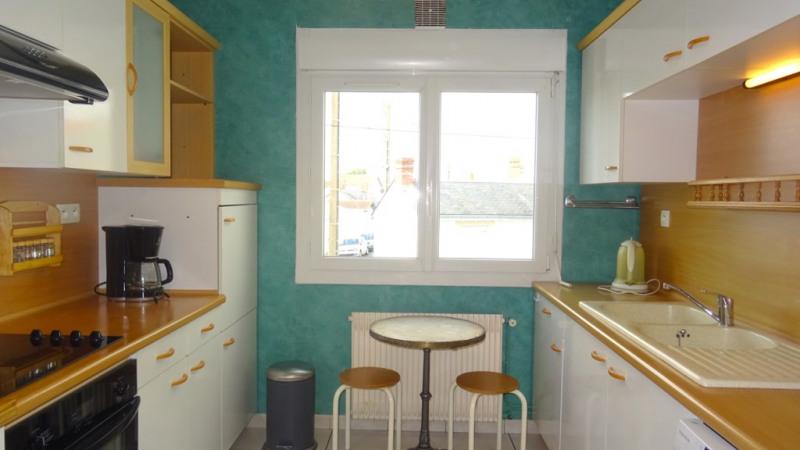 Location appartement Saint gilles croix de vie 640€ CC - Photo 2