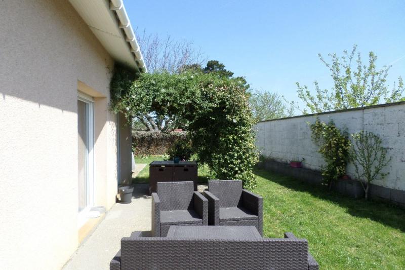 Sale house / villa Le passage 197000€ - Picture 7