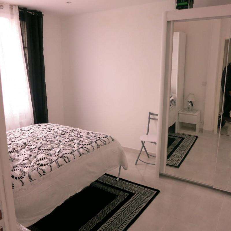 Location appartement Joinville-le-pont 1100€ CC - Photo 4