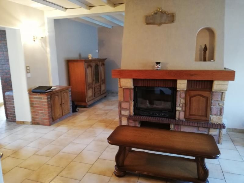Vente maison / villa Wahagnies 218 500€ - Photo 3