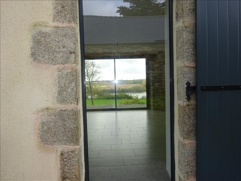 Sale house / villa Plouguerneau 350 000€ - Picture 9