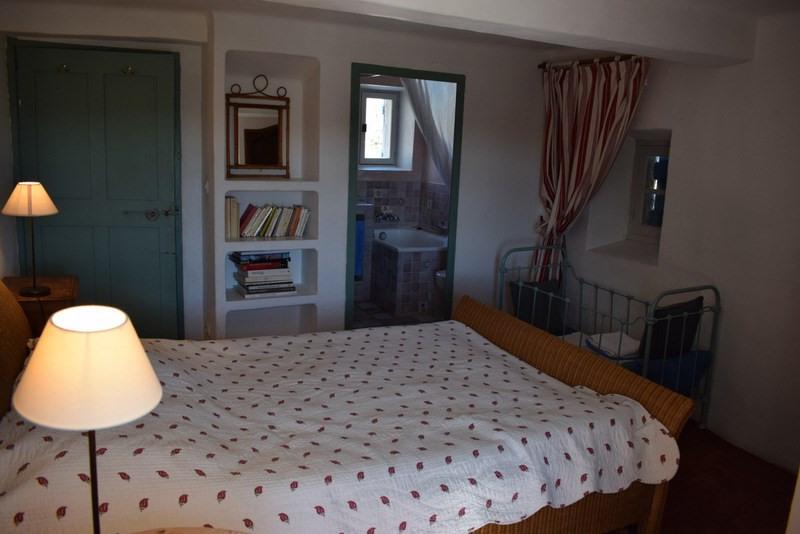 Immobile residenziali di prestigio casa Mons 715000€ - Fotografia 38
