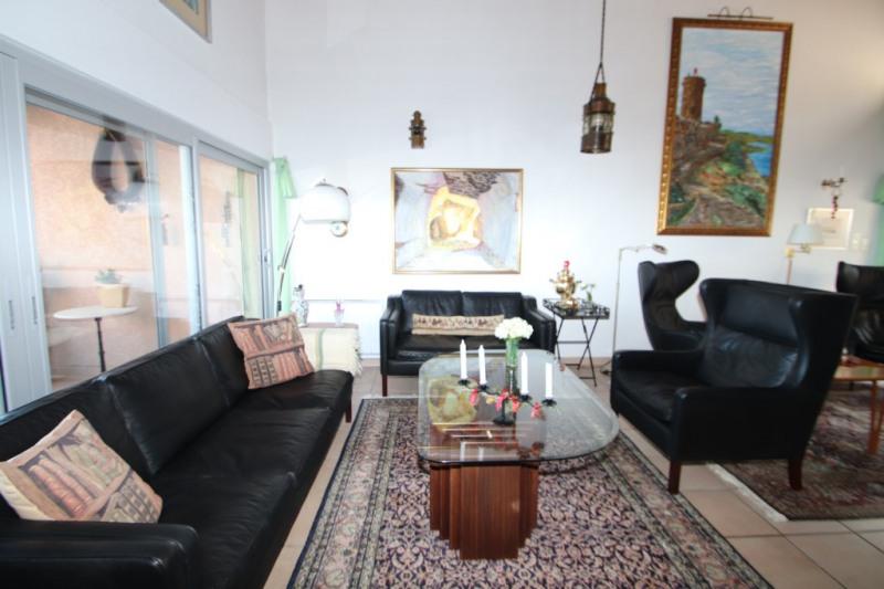 Deluxe sale house / villa Banyuls sur mer 995000€ - Picture 6