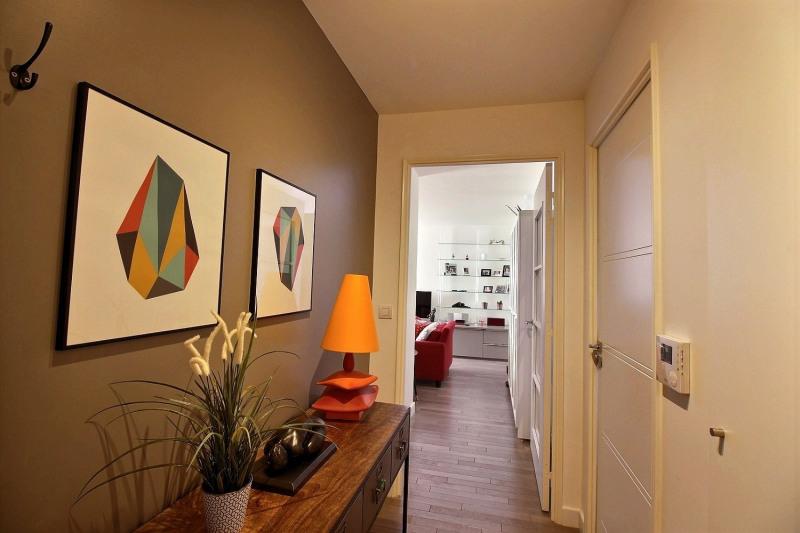 Vente appartement Châtillon 582000€ - Photo 4