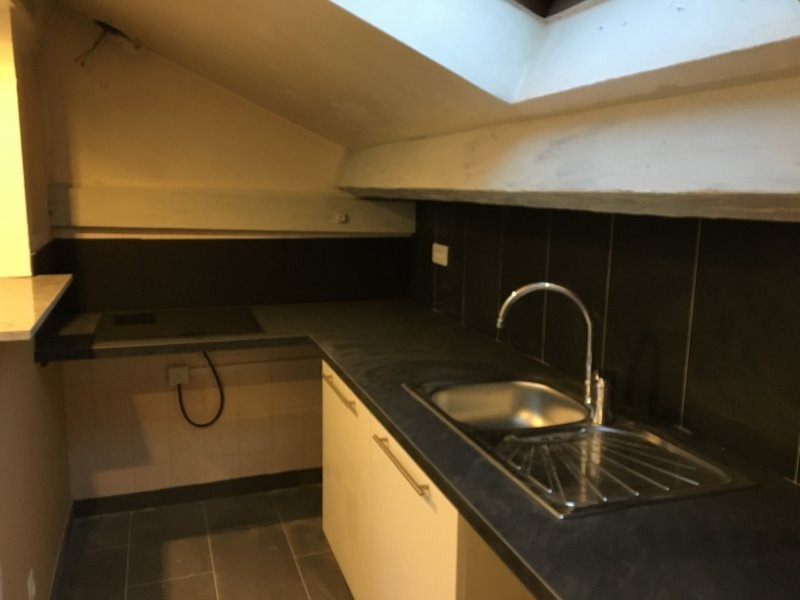 Sale apartment Maisons alfort 228000€ - Picture 3