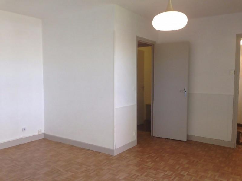Location appartement Saint paul les dax 380€ CC - Photo 4