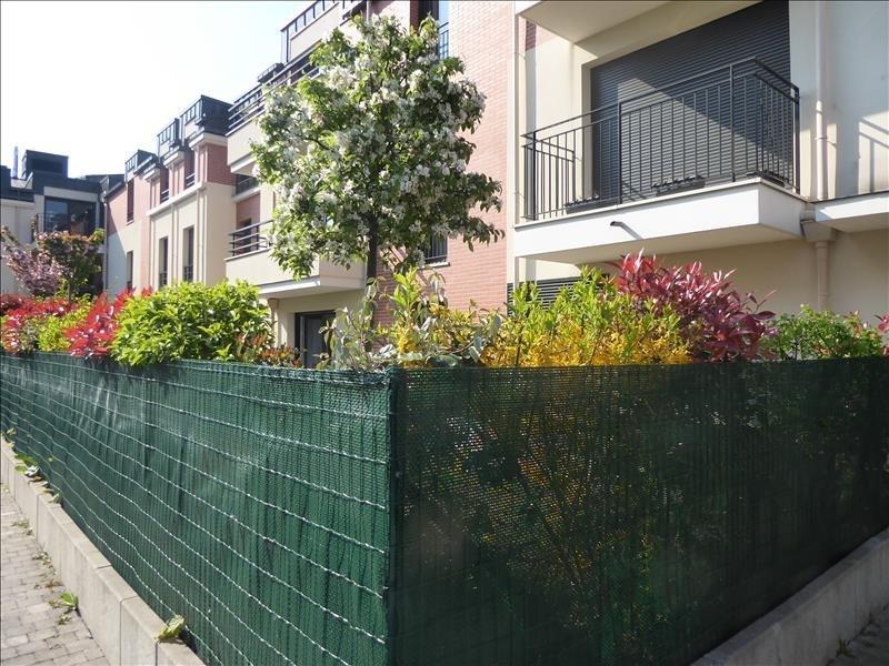 Sale apartment Antony 383000€ - Picture 9