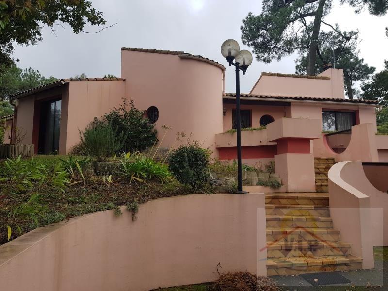 Sale house / villa St brevin les pins 395000€ - Picture 2