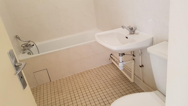Location appartement Paris 19ème 784€ CC - Photo 3