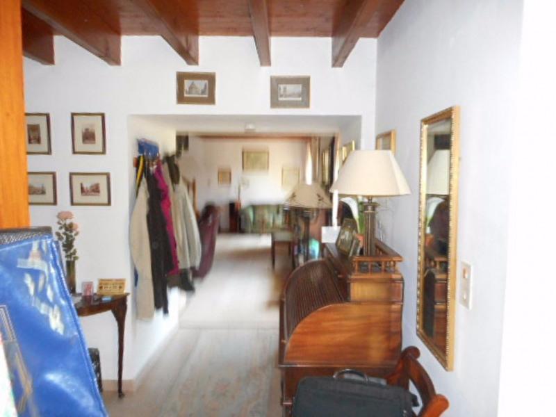 Vente maison / villa Caulnes 220500€ - Photo 6
