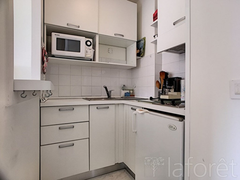 Location appartement Roquebrune-cap-martin 950€ CC - Photo 3