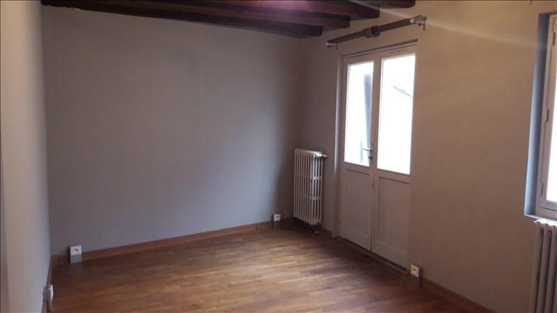 Vente appartement Vendome 244165€ - Photo 4
