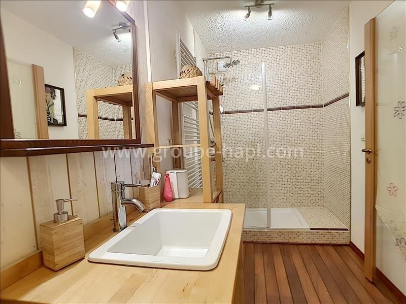 Vente appartement Gières 209900€ - Photo 7