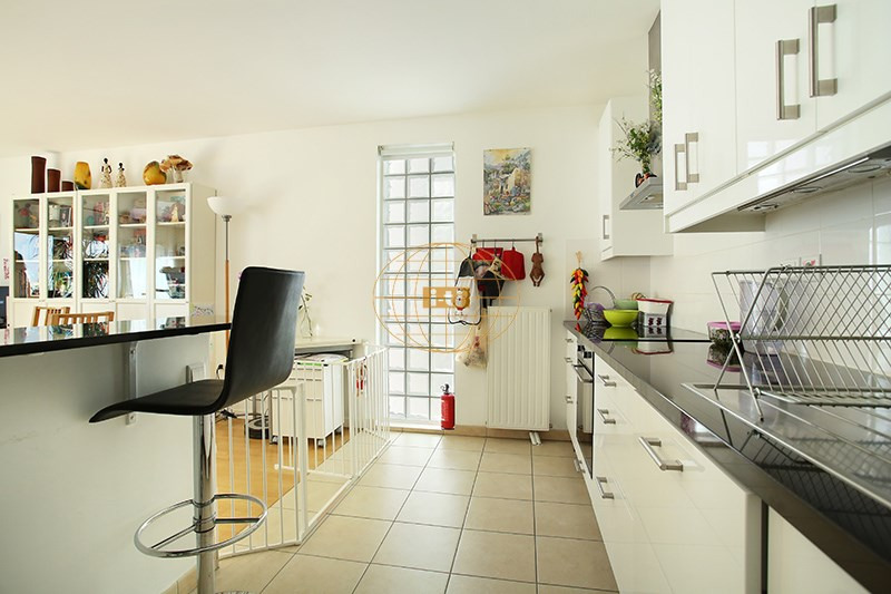 Sale apartment Boulogne-billancourt 790 000€ - Picture 7