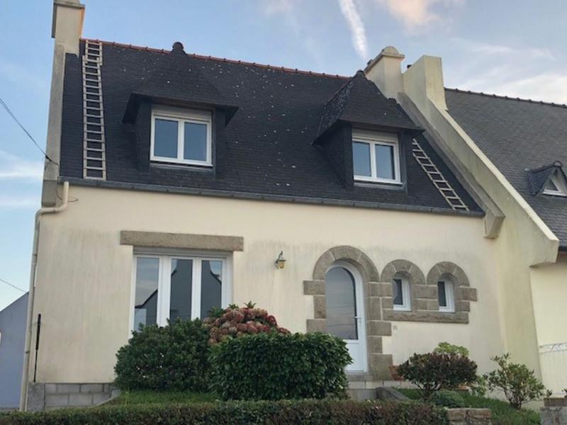 Vente maison / villa Brest 188700€ - Photo 1