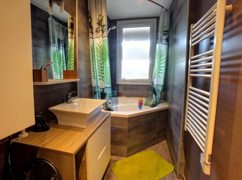 Sale apartment Viry chatillon 157500€ - Picture 6