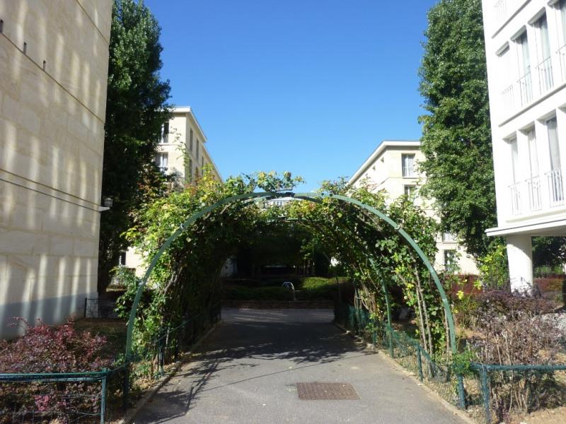 Vente appartement Montrouge 427000€ - Photo 6