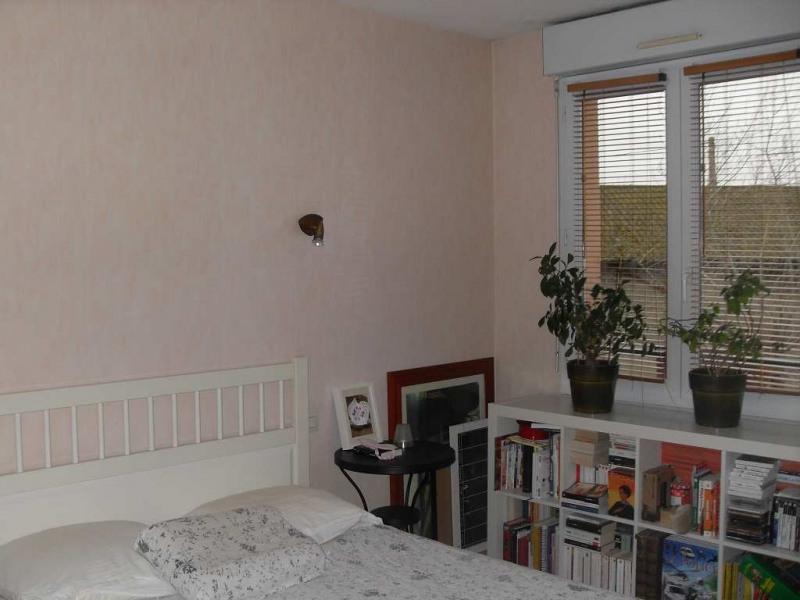 Location appartement Aucamville 797€ CC - Photo 5