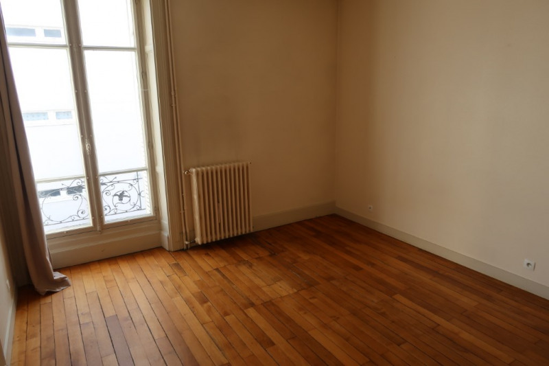 Location appartement Limoges 930€ CC - Photo 6