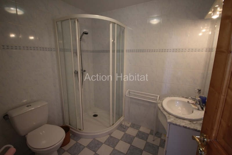 Sale house / villa Laguepie 267 750€ - Picture 6