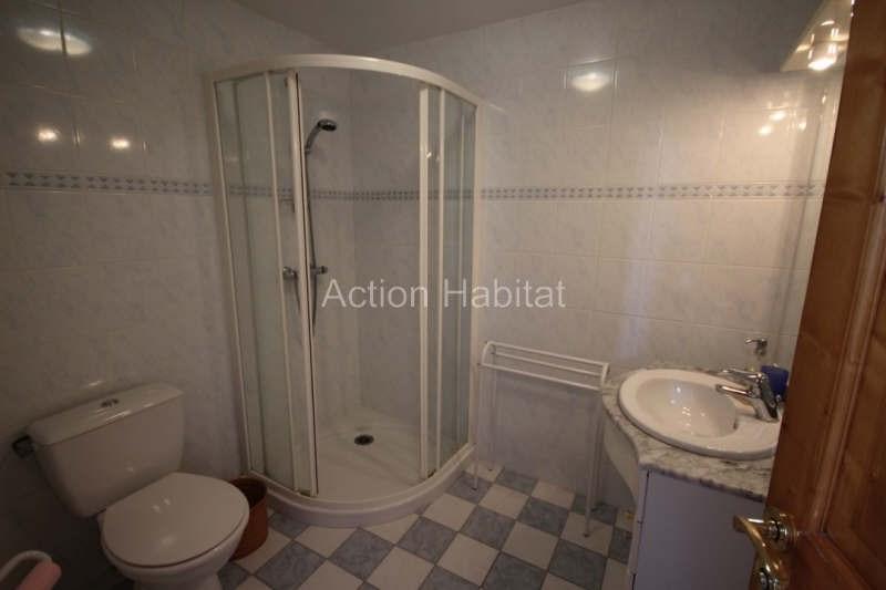 Sale house / villa Laguepie 267750€ - Picture 6