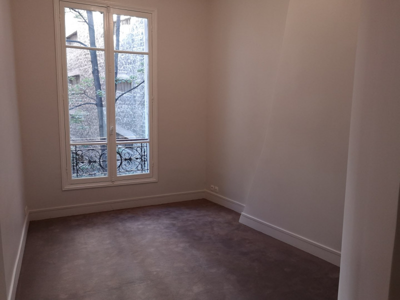 Location appartement Paris 7ème 5 370€ CC - Photo 10