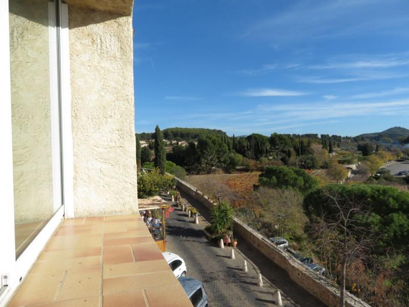Sale house / villa Le castellet 430000€ - Picture 4
