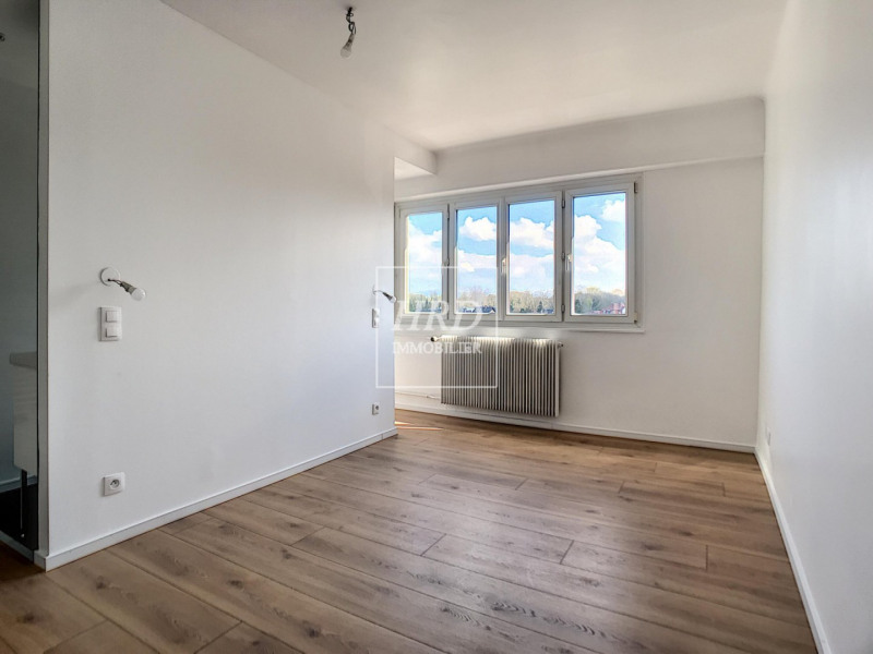 Vente appartement Strasbourg 354 480€ - Photo 12