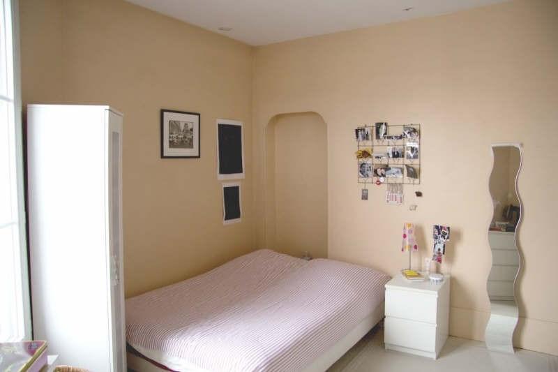 Location appartement Maisons alfort 880€ CC - Photo 4