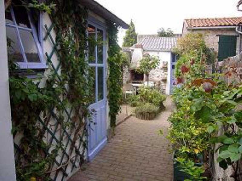 Vente maison / villa Frossay 139000€ - Photo 2