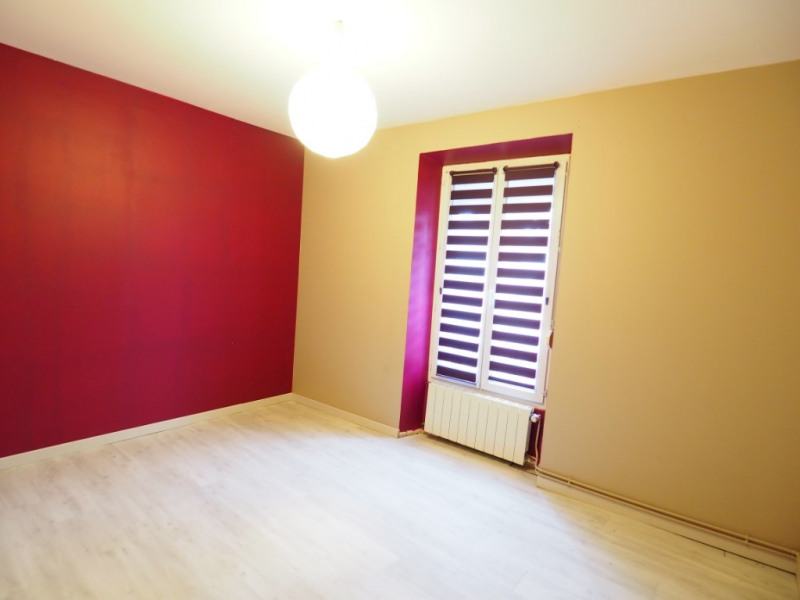 Location appartement Melun 720€ +CH - Photo 5