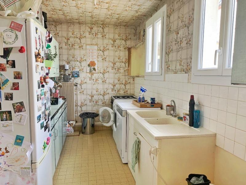 Vendita casa Maintenon 171200€ - Fotografia 6