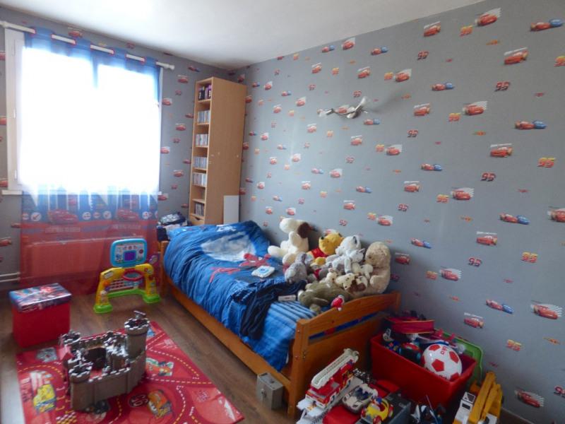 Venta  apartamento Chilly mazarin 173500€ - Fotografía 4