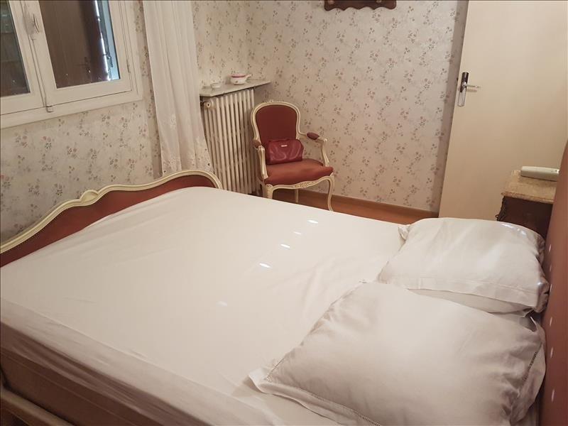 Vente maison / villa Villemomble 262500€ - Photo 4