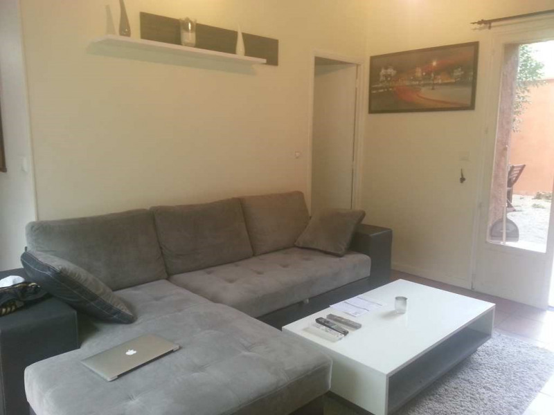 Rental apartment Toulouse 777€ CC - Picture 3