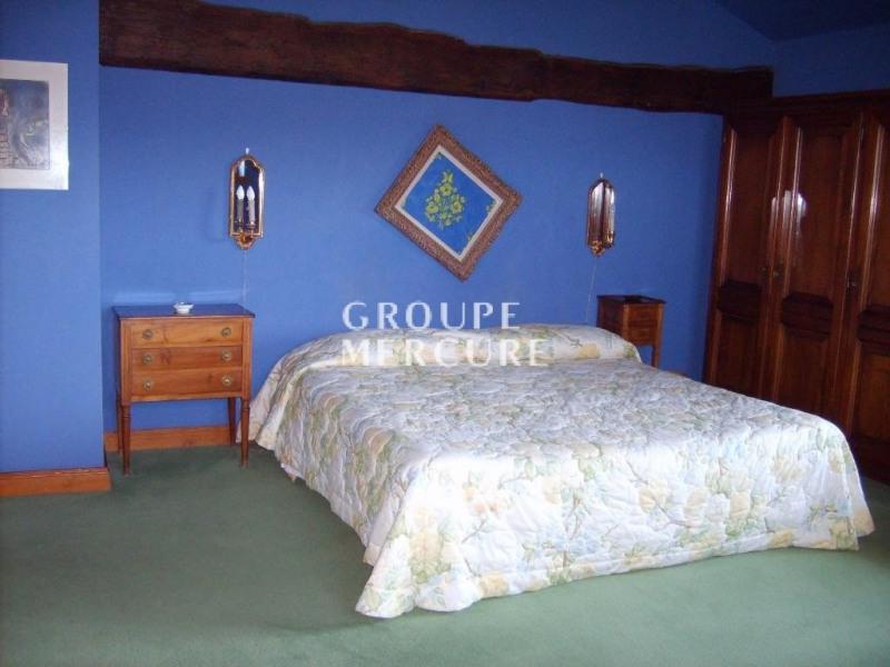 Deluxe sale house / villa Bourg en bresse 790000€ - Picture 22