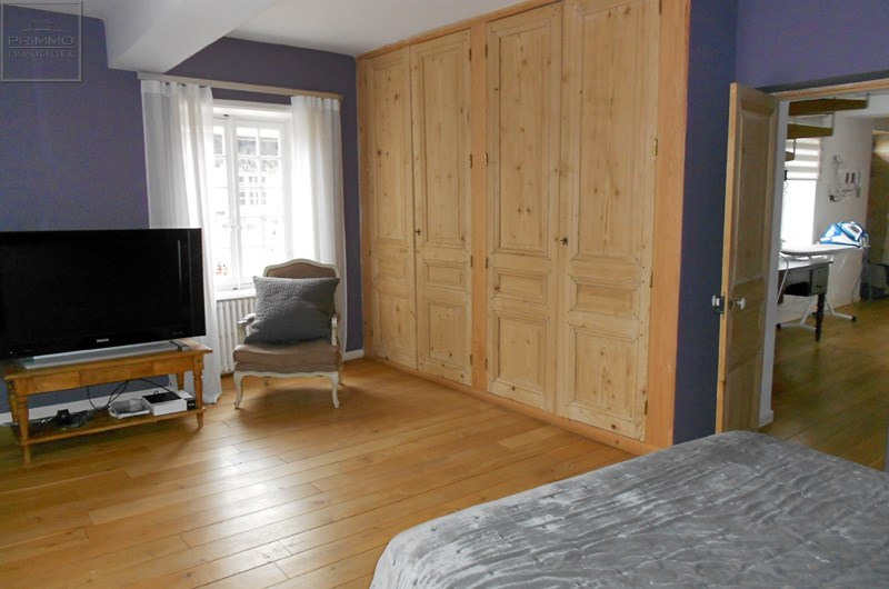 Location maison / villa Saint-genis-les-ollières 2490€ CC - Photo 6