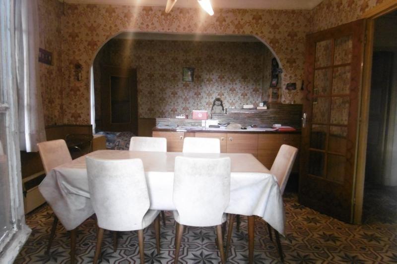 Продажa дом Noisy le grand 364000€ - Фото 4