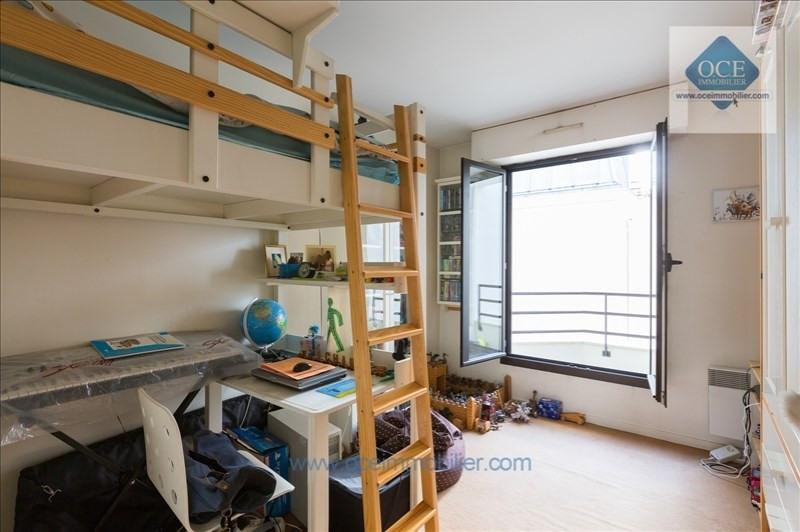 Sale apartment Paris 11ème 938000€ - Picture 4