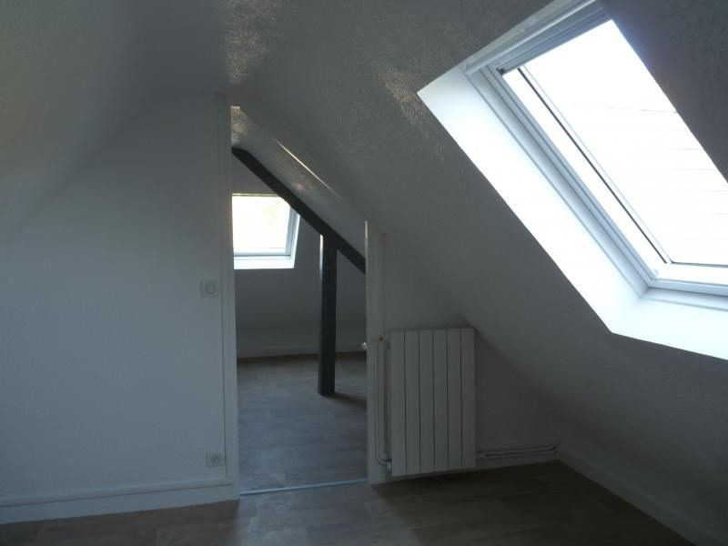 Vente maison / villa Villennes sur seine 460000€ - Photo 7