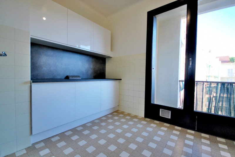 Vente appartement Nice 222 000€ - Photo 5