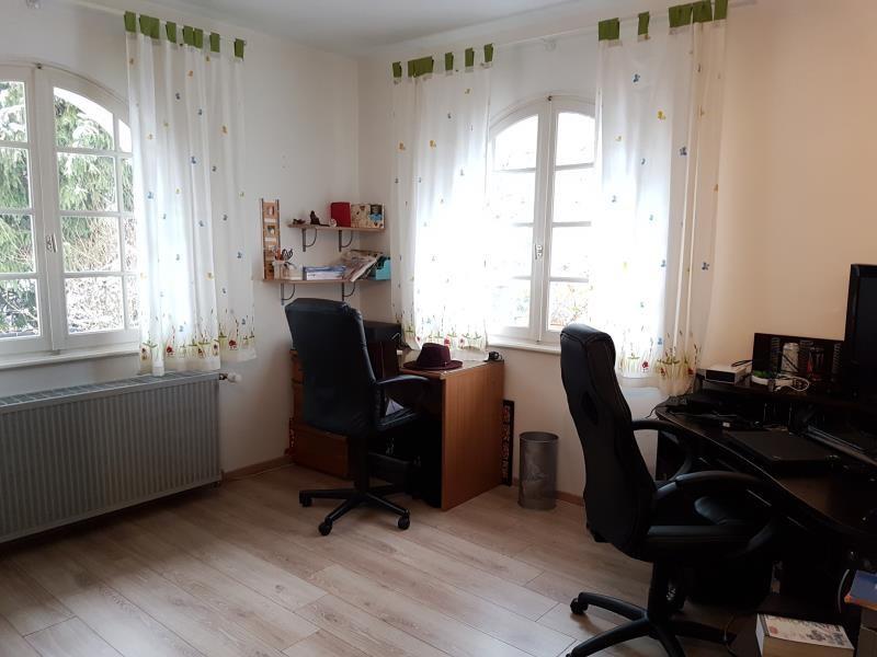Sale house / villa Saulcy sur meurthe 275600€ - Picture 16
