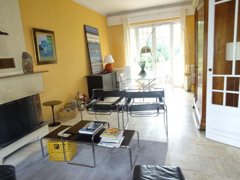 Vente de prestige maison / villa Merignac 790000€ - Photo 3