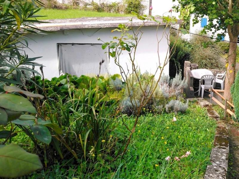 Vendita casa Mauléon-licharre 58500€ - Fotografia 5