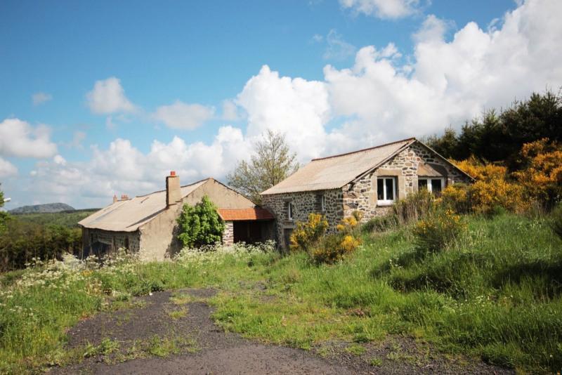 Sale house / villa St front 140000€ - Picture 1