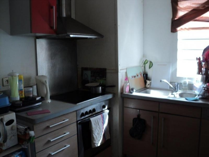 Vente appartement St denis 145 800€ - Photo 3