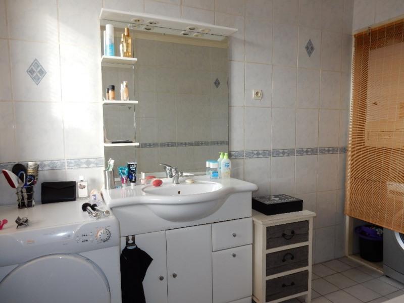 Verkauf wohnung Vienne 125000€ - Fotografie 8