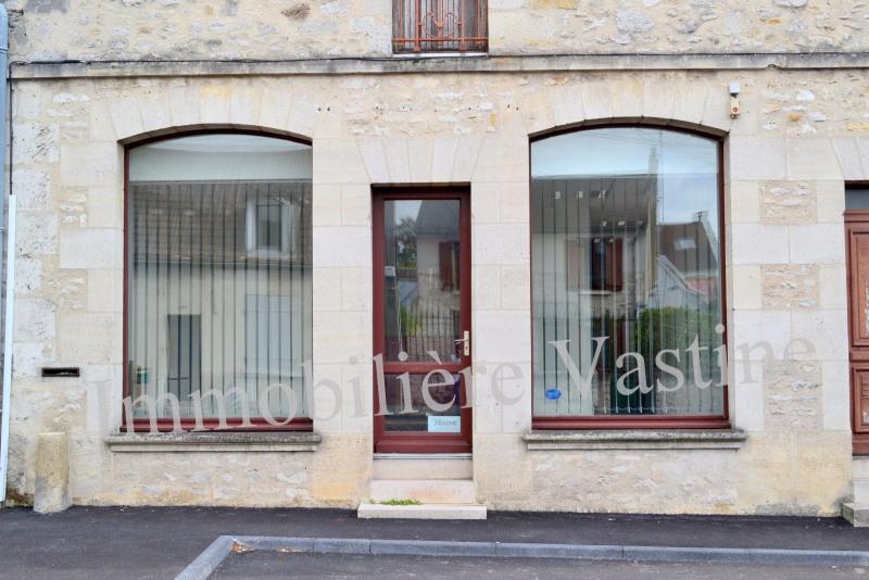 Vente bureau Senlis 230000€ - Photo 1