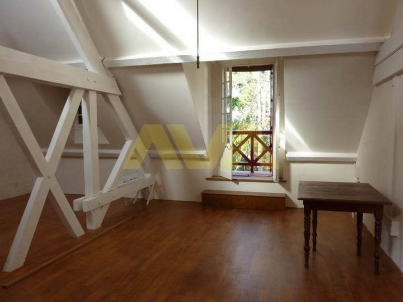 Vente de prestige maison / villa Navarrenx 810 420€ - Photo 9