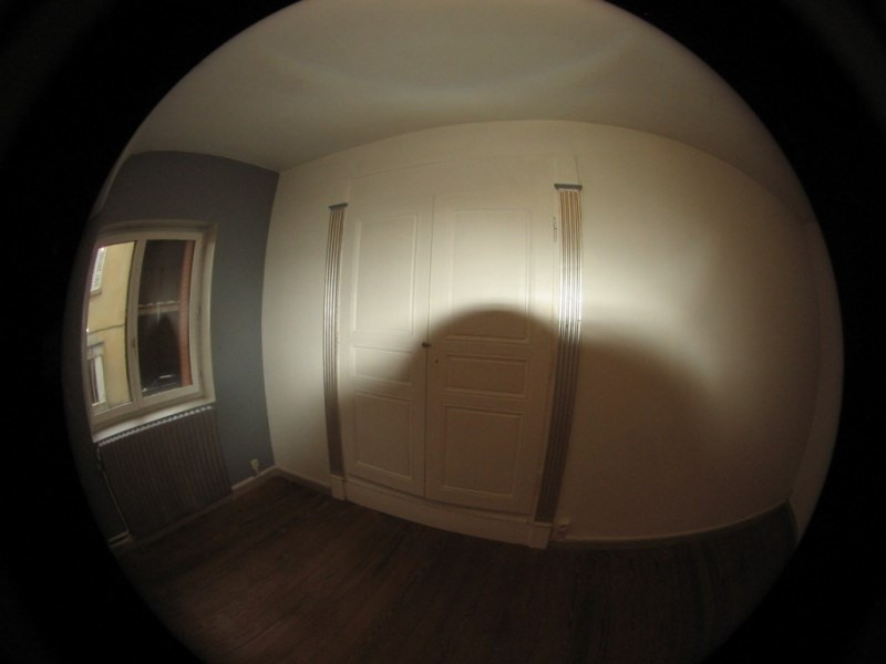 Location appartement Solaize 786€ CC - Photo 2